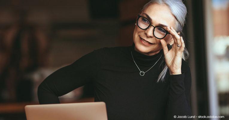 Personenmarketing Berater - Blog